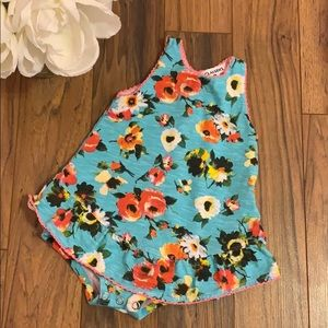 Other - Dress romper